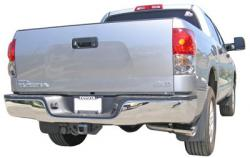 Aft-Cat Exhaust System for '07 - '12 Tundra *5747145*